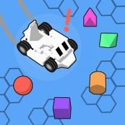 GO!卡丁车