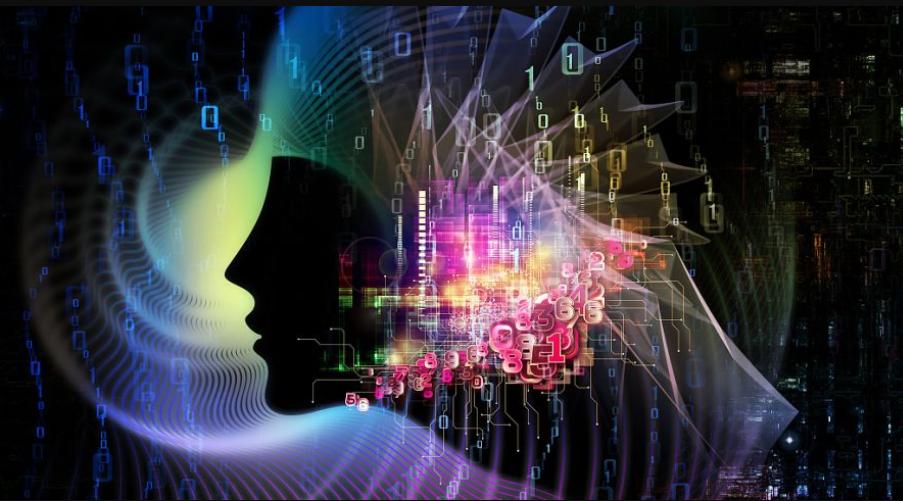 AI人工智能