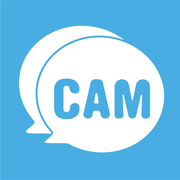 CAMChat