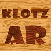 Klotz AR