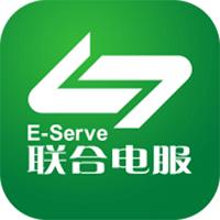 粤通卡快三UU直播—大发PK10最新版