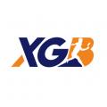 XGB羽毛球安卓版