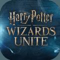 哈利波特巫师联盟