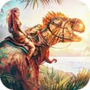 侏罗纪世界生存岛