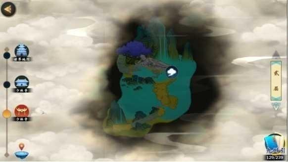 剑网3指尖江湖心魔副本怎么效率通关 心魔最快通关攻略