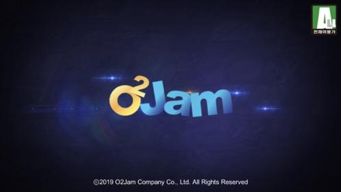 O2Jam-Music截图