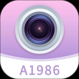 A1986乐咔