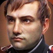 帝国崛起拿破仑战争