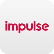 Impulse