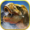 恐龙狙击手危险游戏