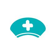 健康家园(患者端)