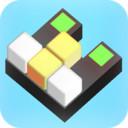 立方体迷宫