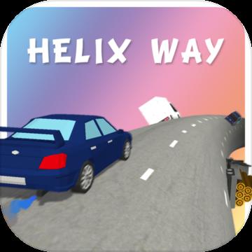 HelixWay
