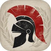 大征服者罗马无限研究点版