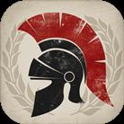 大征服者罗马测试服