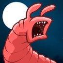 异形虫入侵2
