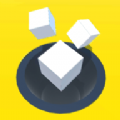 清理砖块3D