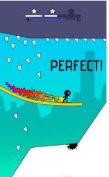 Dune Surfer截图