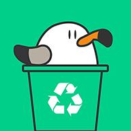 小鸥垃圾分类