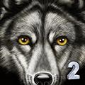终极野狼模拟器2