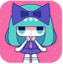 Custom Tiyoko