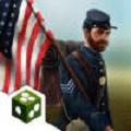内战1861