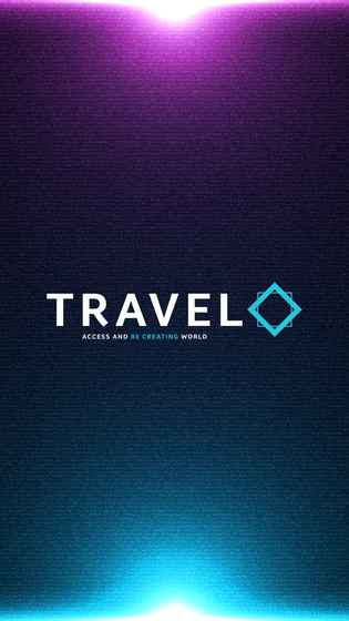 Travel Square截图