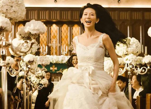 林志玲婚宴遭抵制是怎么回事?事情终于真相了