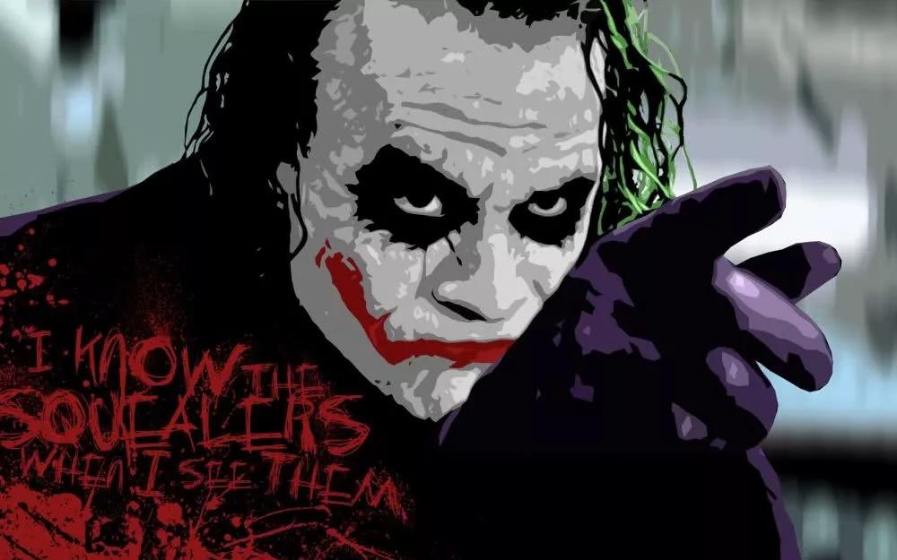《小丑》世界票房将破10亿,成为世界票房最高R级片