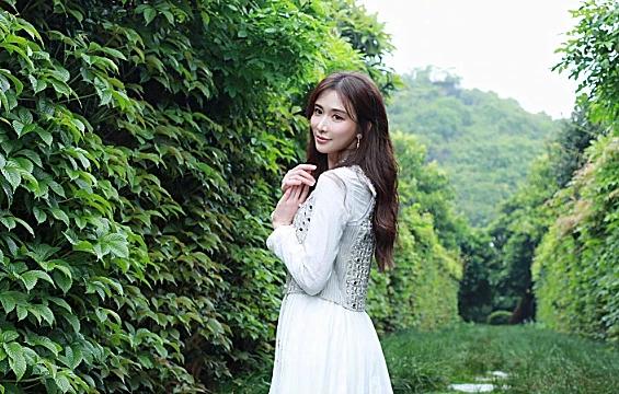 林志玲婚礼将至,谁注意到准备的伴手礼,原来寓意这么深