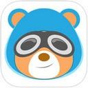 飞熊视频app