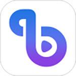 抖伴直播app