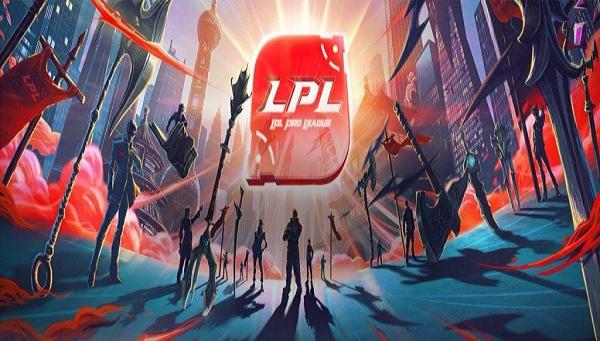LPL转会期迎大变动 IG面临重组 LPL或将再无全华班