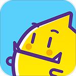 菠萝街直播app