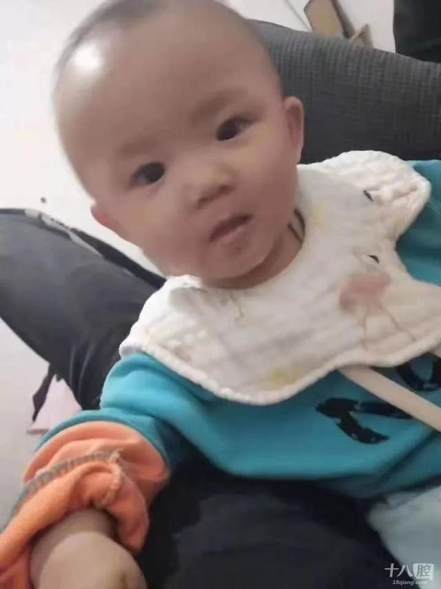 1岁女婴在义乌失踪一天一夜!妈妈的话让人越听越害怕!