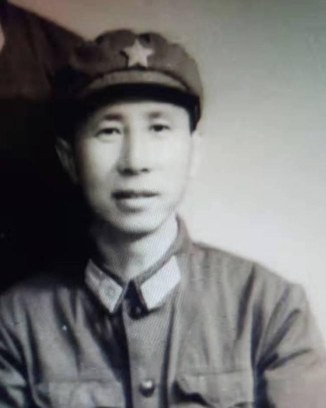 军旅作家宫洁民去世 电影小兵张嘎、英雄儿女素材源自他写的报道