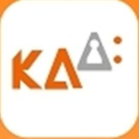 韩国Kaa视频