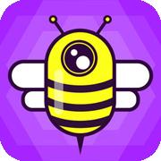 蜜疯直播app