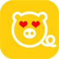 全民养猪app
