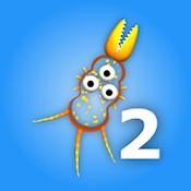 孢子进化论2