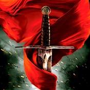 亚瑟王圣剑传奇