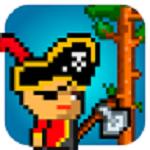 生存游戏:Pixel Survival