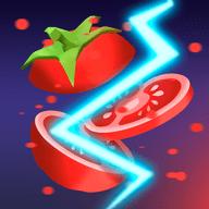 水果切切切3D