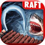 Raft Survival:筏上生存