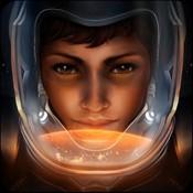 太空前沿:火星黎明