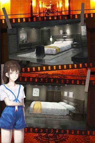 密室逃脱绝境系列8酒店惊魂截图