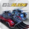 Car Alien