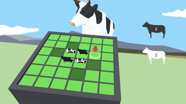 鹿霸模拟器截图