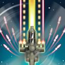 零式战机2