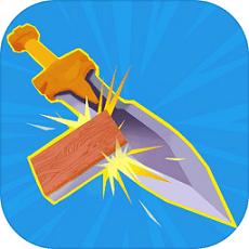 做个大宝剑Sharpen Blade游戏